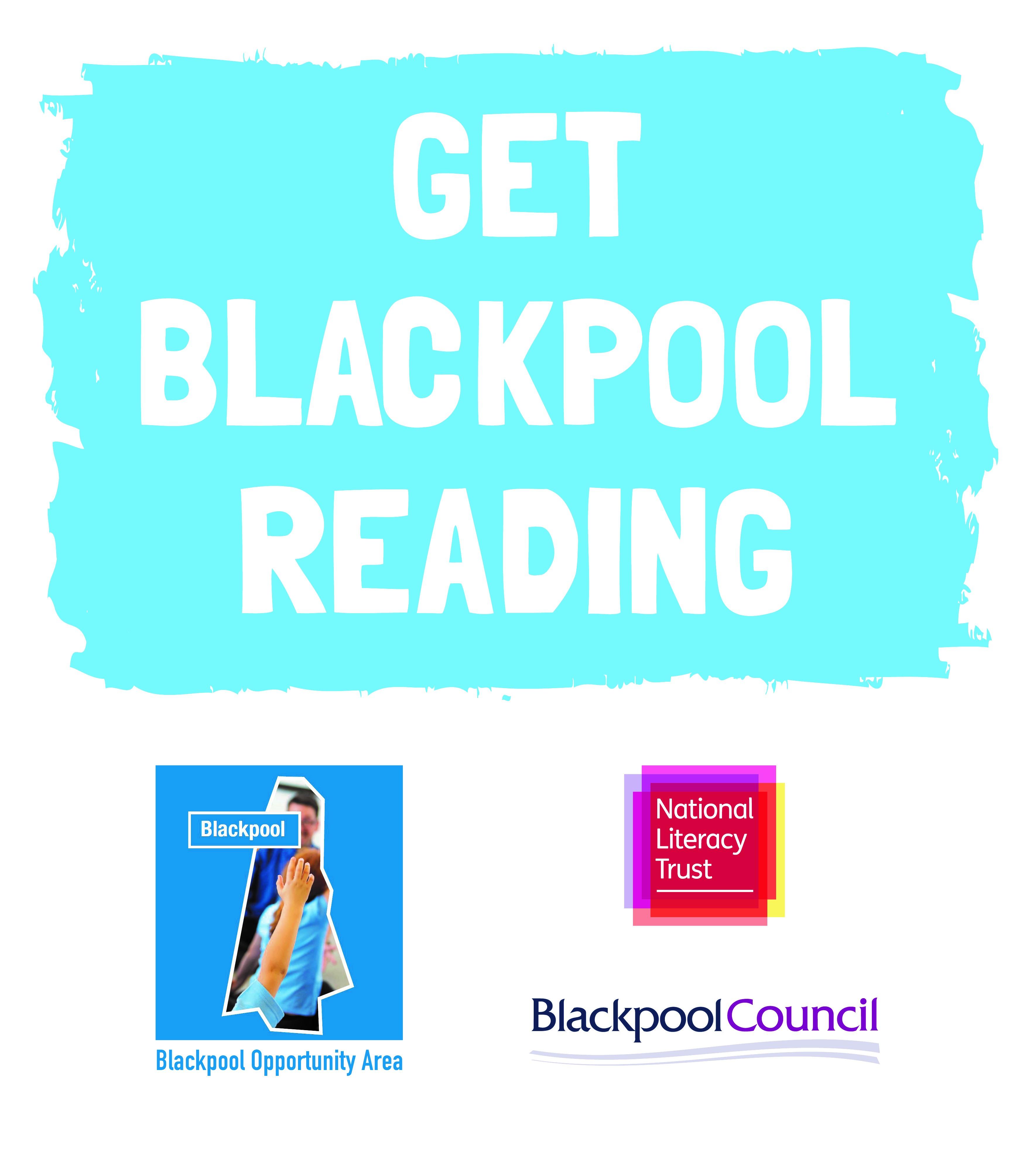 Get Bpool Reading logo