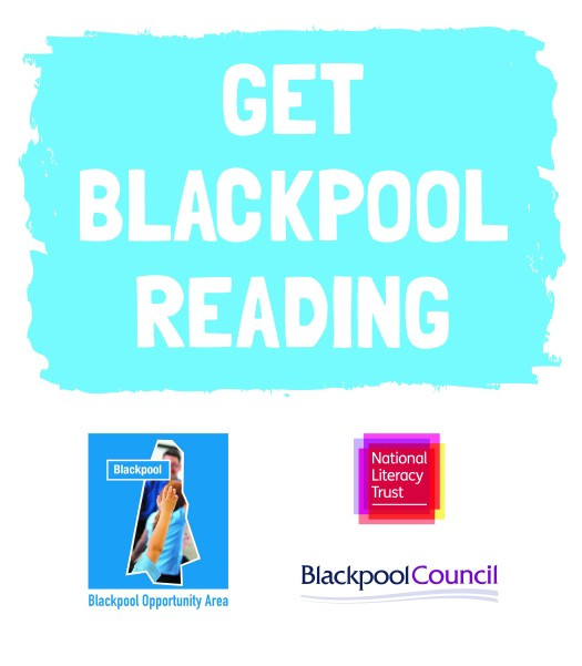 Get Bpool Reading logo